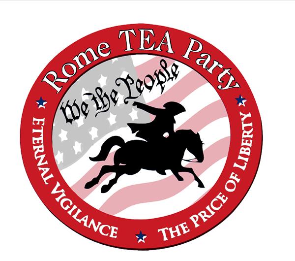 Logo Design - RTP